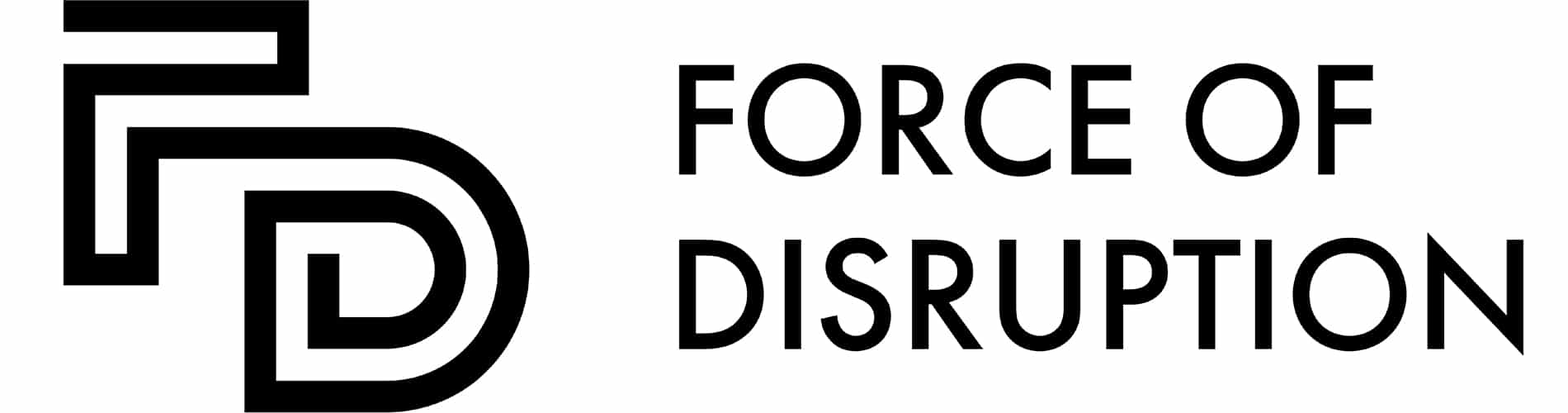 Force of Disruption GmbH