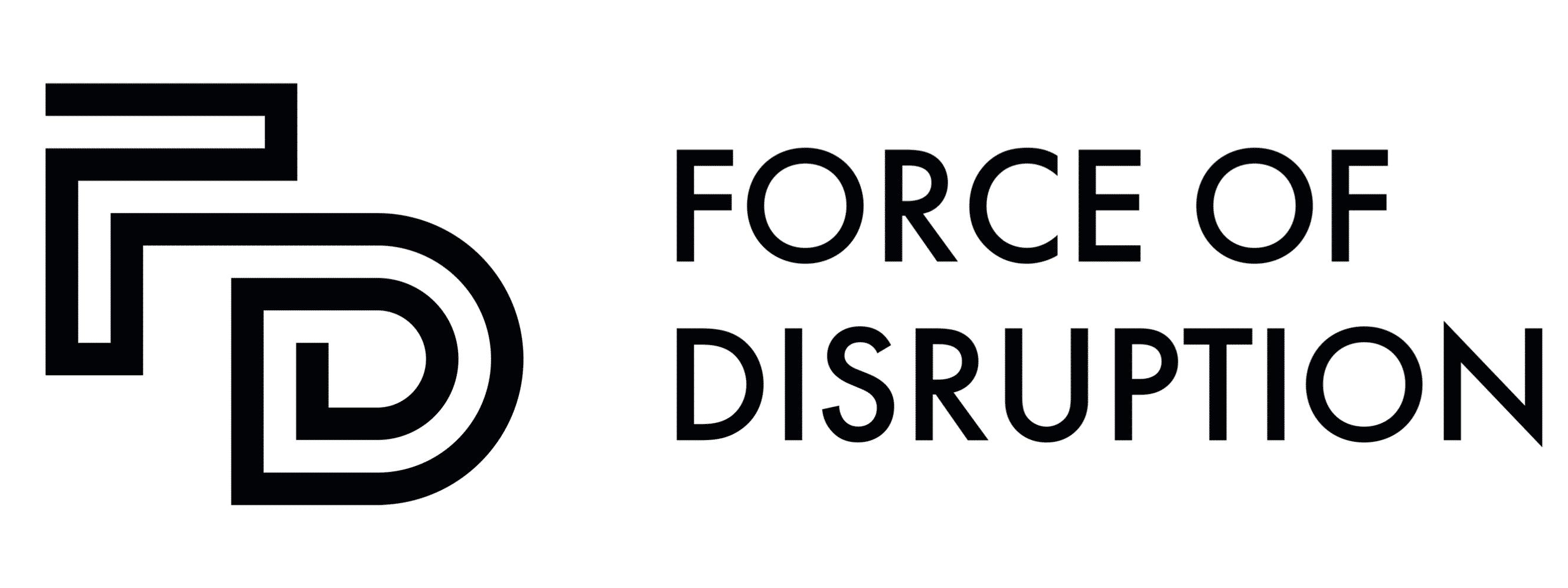 Force of Disruption GmbH
